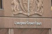 Woman admits pushing pensioner in Leigh social club