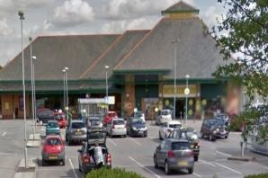 Morrisons to close on Sunday leaving more than 100 jobless